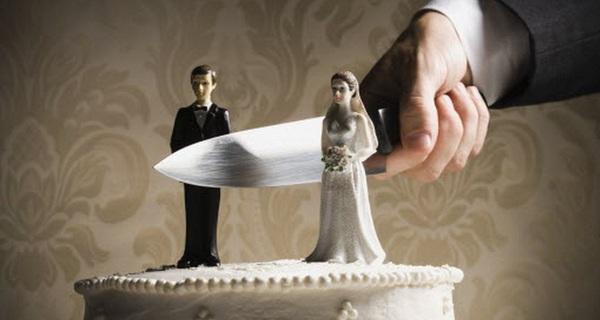 Lý do bất ngờ về quyết định ly hôn của người Mỹ: Tại chiến tranh