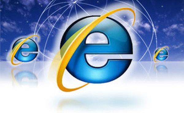 Cùng nhìn lại 20 năm lịch sử của Internet Explorer