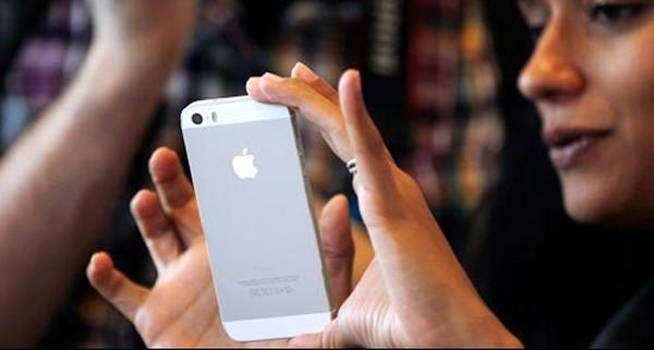 Muốn mở cửa hàng ở Ấn Độ, Apple cần chứng minh được điều này