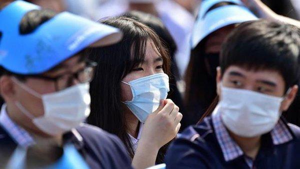 """Ai cũng thích lên bệnh viện tuyến trên: """"Văn hóa"""" tai hại khiến MERS bùng phát ở Hàn Quốc"""