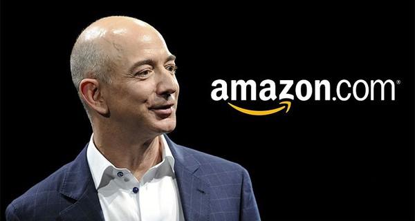 """""""Thông minh là một món quà, còn lòng tốt là một sự lựa chọn"""""""