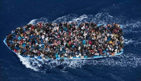Tại sao Nhật Bản, Hàn Quốc khắt khe với người tị nạn nhất thế giới?