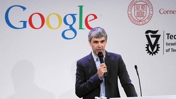 Google Photos: Tại sao dịch vụ này sẽ khiến tất cả các DN điện toán đám mây lo sợ?