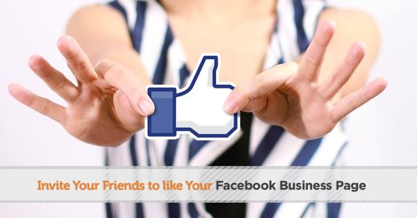 5 chiến lược bán hàng thành công trên Facebook