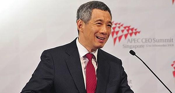 Thủ tướng Singapore Lý Hiển Long: Hãy từ bỏ ý định vào đại học và đi học nghề