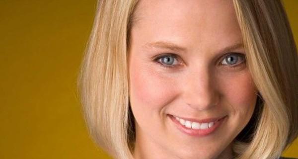 Bí quyết để CEO Yahoo làm ra 500 triệu USD ở tuổi 39