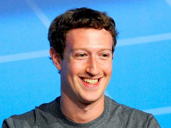 Sự thay đổi tỷ đô của Facebook