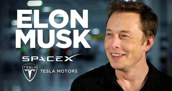 Cùng là cứu thế giới, tại sao Mark Zuckerberg và Elon Musk lại nghĩ và làm khác nhau?