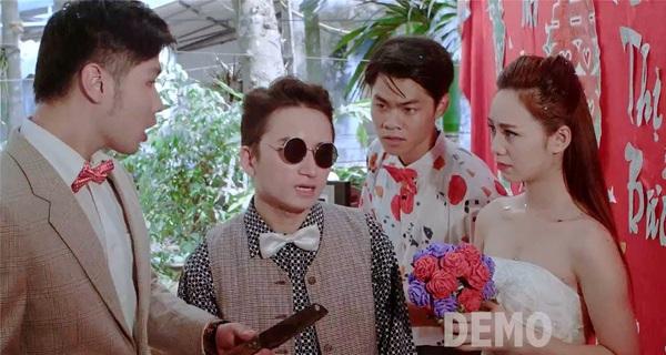 Người Việt toàn tìm kiếm ca nhạc trong khi các nước láng giềng quan tâm tới chính sách, môi trường