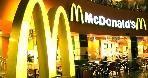 Các thương hiệu đồ ăn nhanh có lo sợ trước báo cáo của WHO?