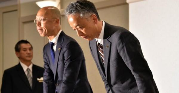 Vụ tương tự 'con ruồi' của Tân Hiệp Phát: Người Nhật phản ứng thế nào?