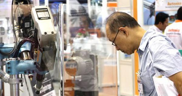 Doanh nghiệp Nhật Bản, Thái Lan sẽ chuyển giao công nghệ làm công nghiệp phụ trợ  cho Việt Nam