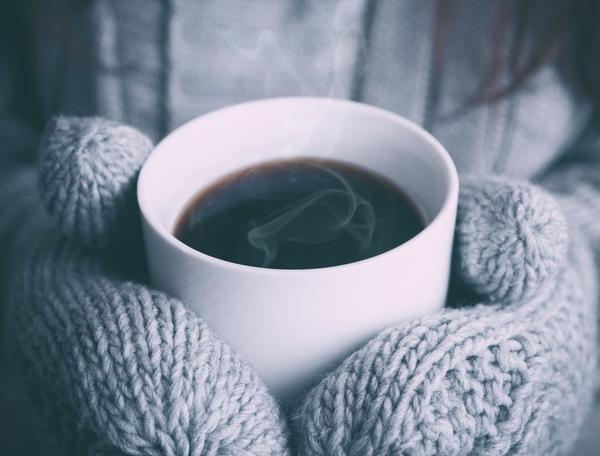 Khoa học chứng minh bạn nên uống cà phê đen mỗi ngày