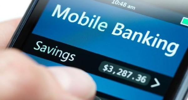 Công nghệ, bảo mật - Những vấn đề 'nóng' của ngành ngân hàng trong thời đại số