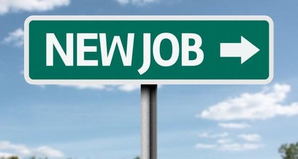 Vì sao bạn nên luôn luôn tìm kiếm cơ hội việc làm mới?