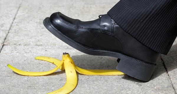 7 sai lầm ngớ ngẩn trong chính sách nhân sự khiến bạn mất nhân viên xuất sắc