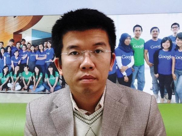 Chiến lược nào để Startup Việt vươn ra Đông Nam Á