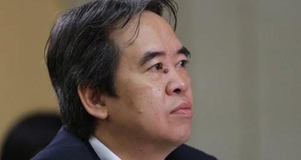 Vì sao lời hứa giảm lãi suất cho vay của Thống đốc Bình khó thực hiện?