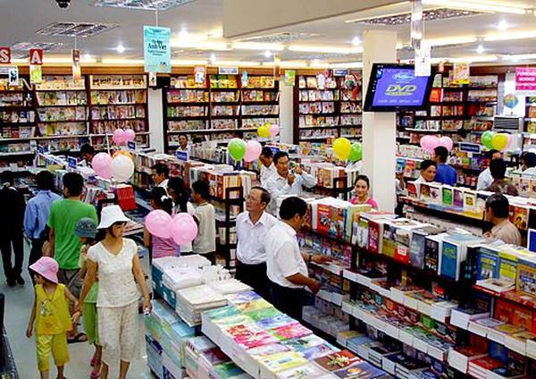CPI Hà Nội tháng 8 tăng 0,17% so với tháng trước