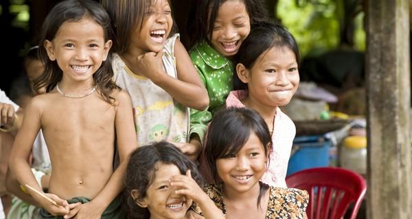 Nhận thức của người Việt về AEC chỉ bằng 1/3 người Campuchia