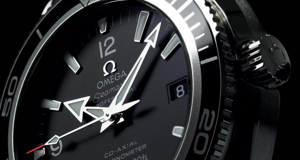 4 quy tắc vàng chọn kích thước đồng hồ dành cho nam giới