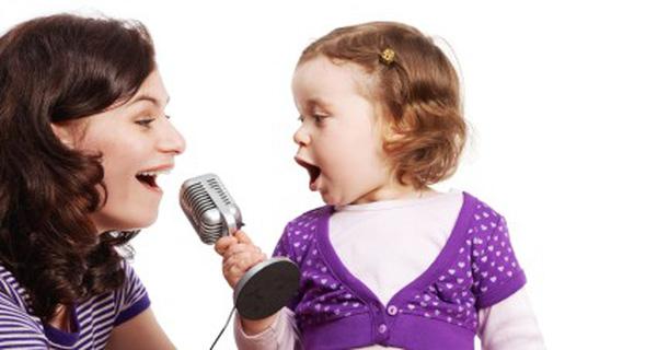 Ở FPT, sếp đang nói cũng bị cướp mic