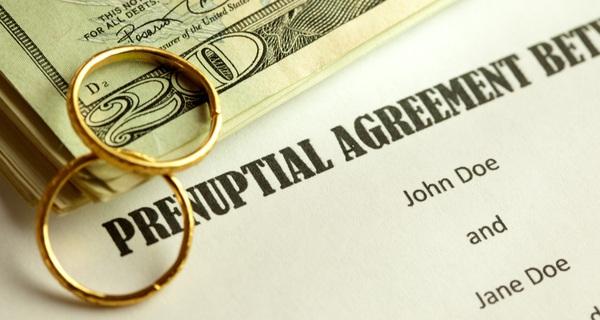 Kinh nghiệm triệu đô rút ra từ vụ ly hôn của tỷ phú Donald Trump