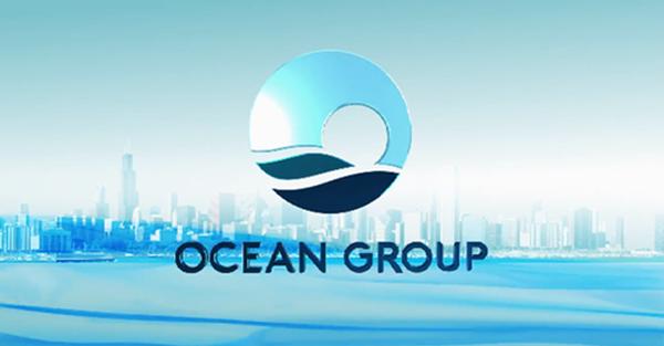 Ocean Group báo lỗ khủng 1.370 tỷ đồng
