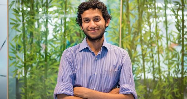 """Chàng trai Ấn Độ và dự án """"ngược đời"""": Tạo ra ứng dụng giống Uber dành cho... khách sạn!"""