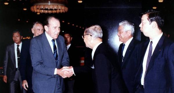 Khi người Nhật cũng gian dối một cách có hệ thống…