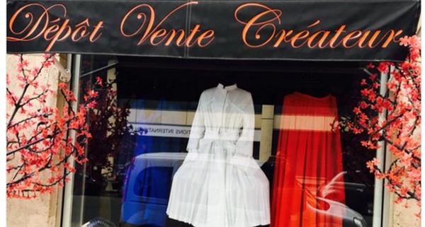 Mạng xã hội Pháp ngập tràn hình ảnh tưởng niệm vụ khủng bố Paris