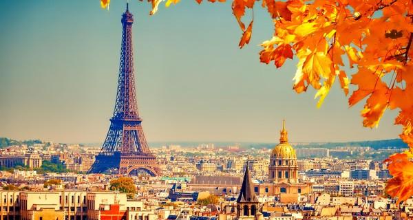 Giới khởi nghiệp Paris đưa công nghệ cao vào ngành du lịch như thế nào?