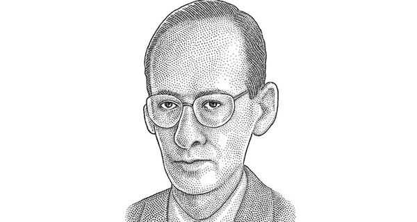 Phil Fisher: Người lái đò cho những tỷ phú đầu tư hiện đại