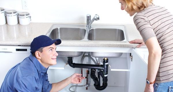 Cho dù là doanh nghiệp lớn, hay thợ sửa ống nước cũng đều cần Content Marketing