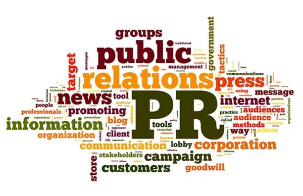 Nghề PR cần gì ở bạn?