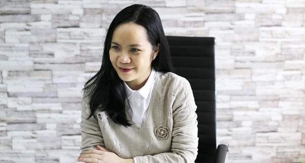 Giám đốc Viber Việt Nam: Dời văn phòng khỏi Việt Nam là một bước đi chiến lược