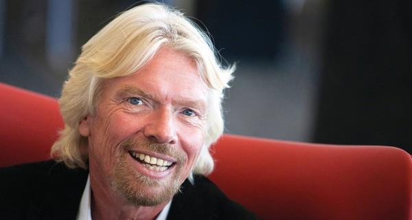 12 lời khuyên khiến bạn phải bỏ việc ngay lập tức để trở thành doanh nhân