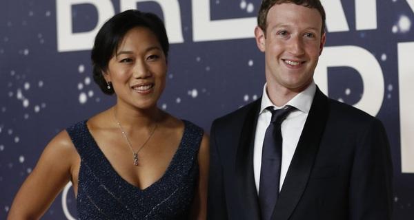 Đặc điểm chung của 88% tỉ phú thế giới: Đã kết hôn