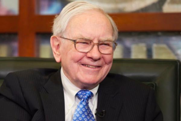 Warren Buffett kiếm tiền vào thời kỳ M&A như thế nào?