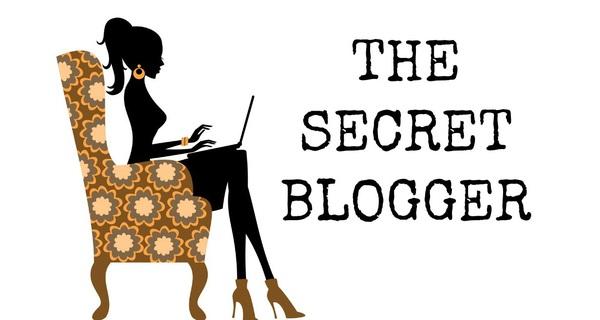[Infographic] Khi các thương hiệu bắt tay với blogger