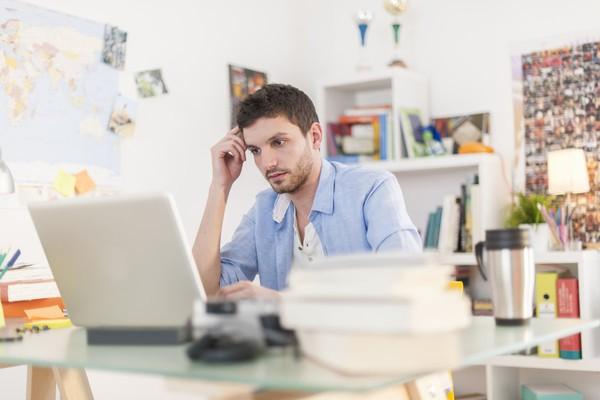 Làm thế nào để có được công việc trái ngành khi chưa đủ... tiêu chuẩn?