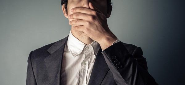 Ba câu hỏi 'tối kỵ' KHÔNG nên đặt ra cho nhà tuyển dụng