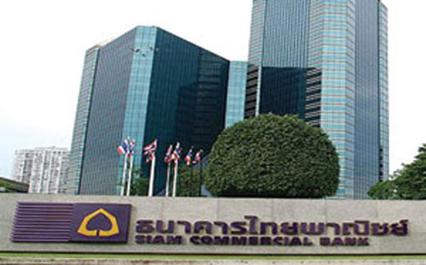 Ngân hàng Thái Lan được mở chi nhánh tại Việt Nam