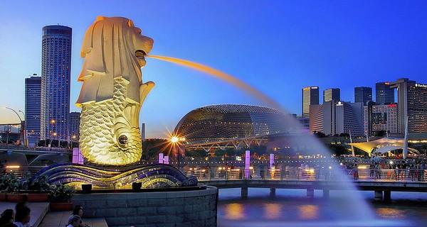 Đề nghị Singapore giải thích từ chối nhập cảnh nhiều khách Việt
