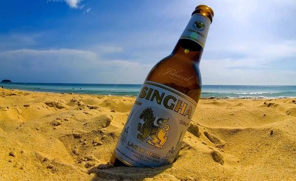 Bỏ qua Sabeco, hãng bia Thái đầu tư 1,1 tỉ đô vào bia của Masan