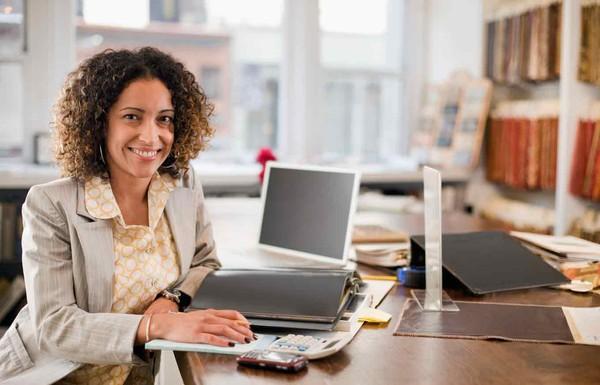 5 ứng dụng hữu ích dành cho chủ doanh nghiệp nhỏ