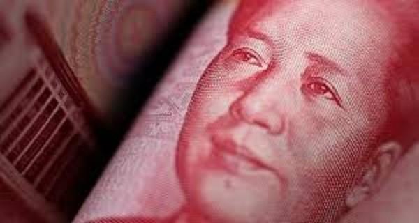 """PMI tháng 8 cho thấy Việt Nam bắt đầu """"ngấm đòn"""" phá giá Nhân dân tệ"""