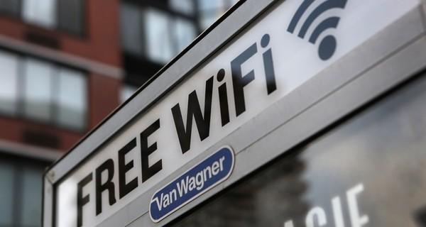 Startup được Google hậu thuẫn phủ sóng Wi-Fi miễn phí toàn cầu