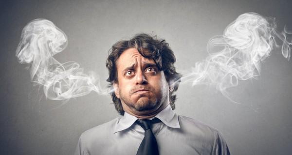 Người thành công dùng 10 cách này để dẹp căng thẳng, sống tích cực (P.2)