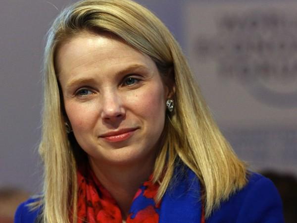 Tại sao những Giám đốc thân cận nhất của CEO Mayer rời bỏ Yahoo?